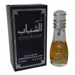 Oud Al Shams