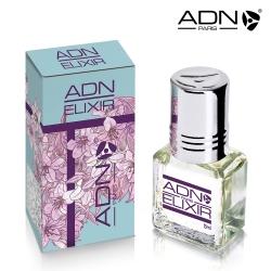 """Parfum ADN """"Elixir"""""""