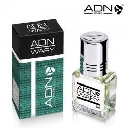 "Parfum ADN ""Wary"""