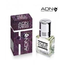 "Parfum ADN ""Miss"""