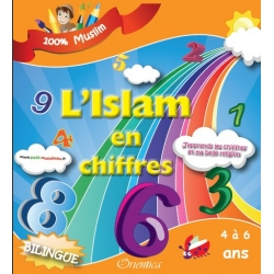 L'Islam en chiffres