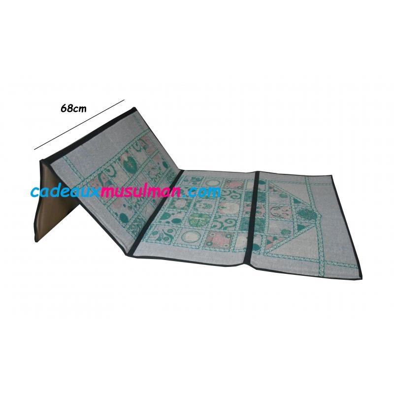 carrelage design 187 tapis de plage avec dossier moderne design pour carrelage de sol et