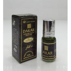 """Parfum Al Rehab """"Dakar"""""""