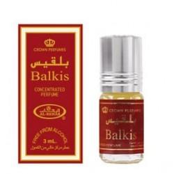 "Parfum Al Rehab ""Balkis"" 3ml"