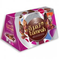 Best Tamrah Box