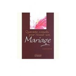 Pack Mariage n°3