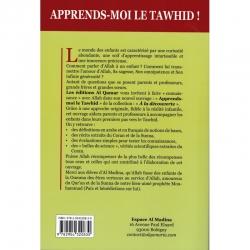 Apprends-moi le tawhid!
