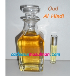 Oud Al Hindi