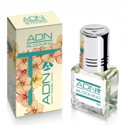 "Parfum ADN ""Blooming"" 5ml"