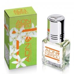 """Parfum ADN """"Néroli"""" 5ml"""