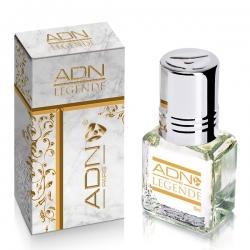 "Parfum ADN ""Légende"" 5ml"