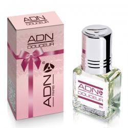"""Parfum ADN """"Douceur"""" 5ml"""