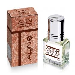 "Parfum ADN ""Le Musc"" 5ml"