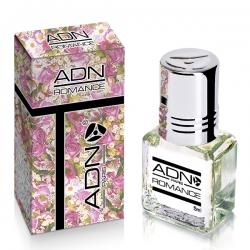 "Parfum ADN ""Romance"" 5ml"