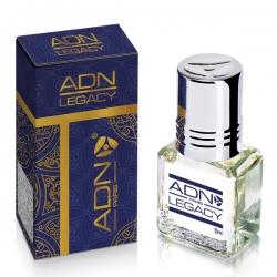 """Parfum ADN """"Legacy"""" 5ml"""