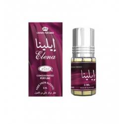 "Parfum Al Rehab ""Elena"""