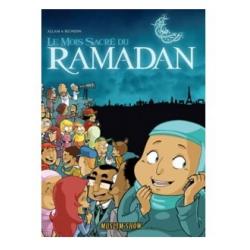 BD  Ramadan