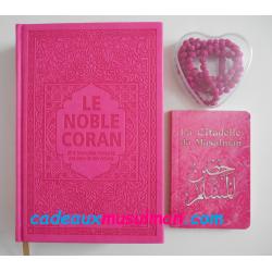 Pack Coran