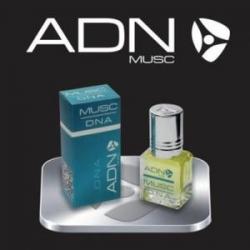 """Parfum ADN """"DNA"""" 5ml"""