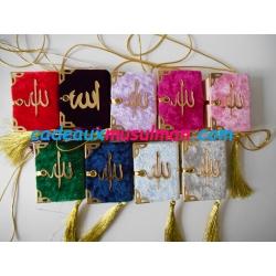 Mini Coran