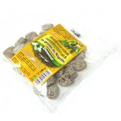 Bonbons Miel Eucalyptus et...