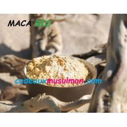 MACA Bio