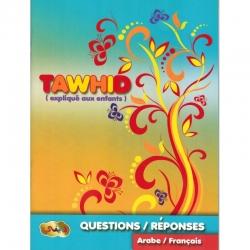 Le tawhid expliqué aux enfants