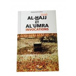 Guide Al-Hajj et Al Umra...