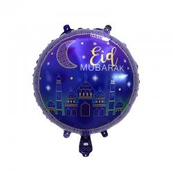 Ballon EID MUBARAK