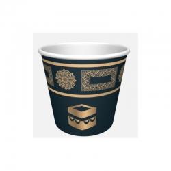 Gobelets en carton pour Zamzam