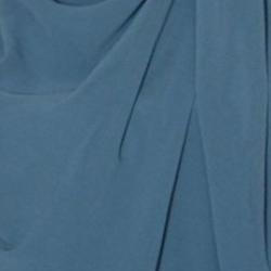 Hijab carré