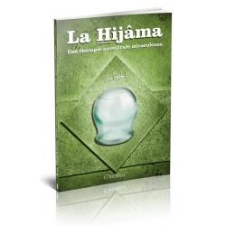La hijâma