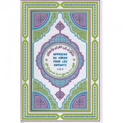 Approche du Coran pour les...