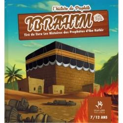 L'histoire du prophète Ibrahim