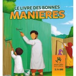 Le Livre des Bonnes...