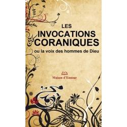 Les invocations coraniques