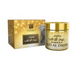 "Encens Karamt ""Oud Al Dahab"""