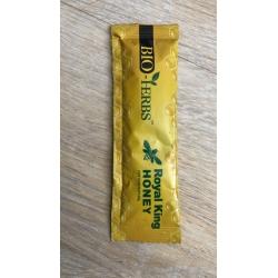 Bio-Herbs