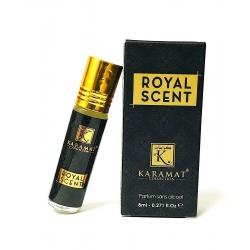 """Parfum Karamat """"Royal scent"""""""