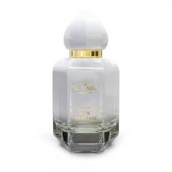 MUSC MAYSANNE eau de parfum...