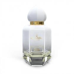 MUSC ANASS eau de parfum...