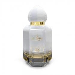 MUSC GOLD eau de parfum...