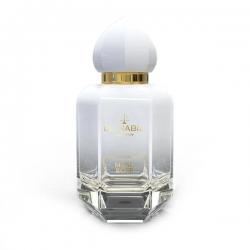 MUSC ROSE eau de parfum...