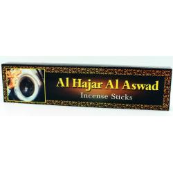 Encens AL Hajar Al Aswad