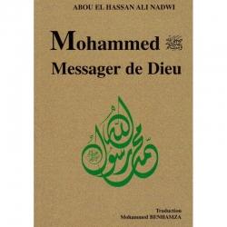 Mohammed (saw) Messager de...