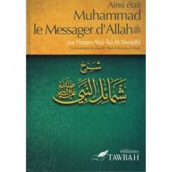 Ainsi était Muhammad le...