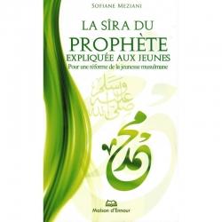 La Sîra du Prophète...