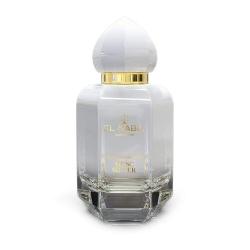 MUSC SILVER - Eau de Parfum