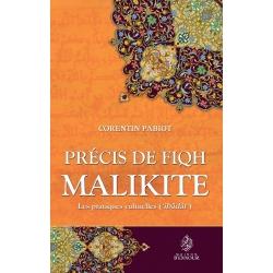 Précis de Fiqh Malikite