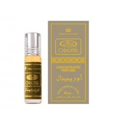 "Parfum ""Original"" 3ml"